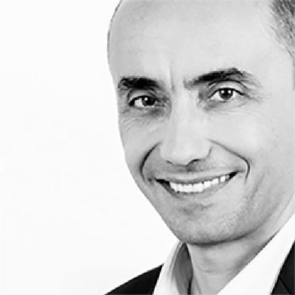 Radu Surdeanu
