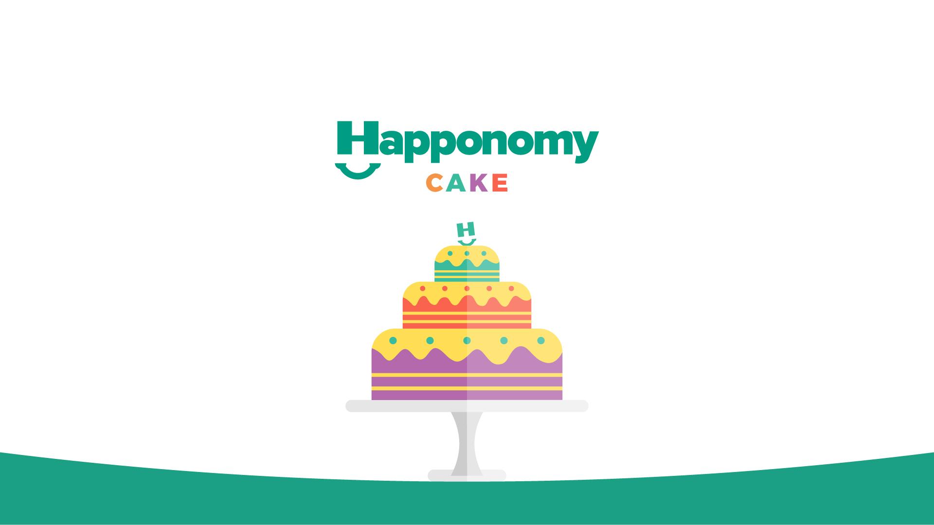 Cake_FB-banner-100