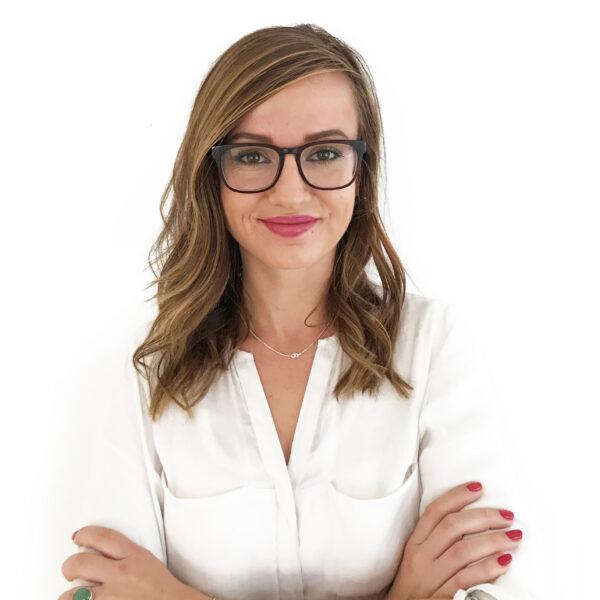Tara Sinniger